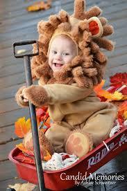 Baby Halloween Costumes Lion 35 Kid U0027s U0027 Cones Images Ice Cream Cones