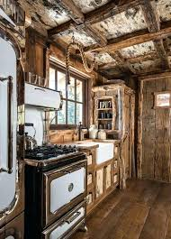 cabin kitchen ideas interior design styles living room best rustic cabin kitchens