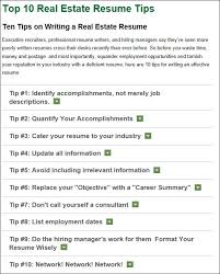 How To Make A Resume For Job Interview Combat Age Discrimination Resume Tips 5 Tips For Getting Around