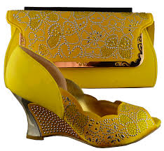 wedding shoes and bags water green shoes and matching bags for prom fashion high