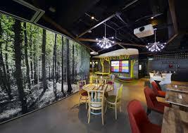 google tel aviv office 2014 term 2 the third teacher lessons tes teach