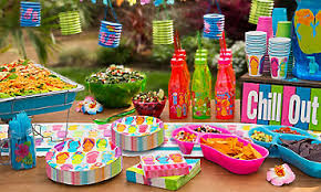 party themes view all themes summer theme party theme party city