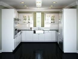 U Shaped Kitchen Designs Layouts Small U Shaped Kitchen Kitchen Galley Kitchen Layout Dimensions L