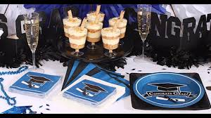 Graduation Party Decorations Cool Graduation Party Decorations Ideas Youtube