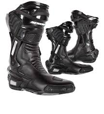 cruiser motorbike boots spada x pro sports motorcycle boots boots ghostbikes com