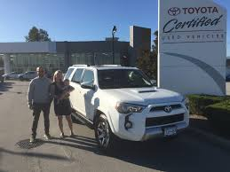 toyota dealer sales greater vancouver toyota dealer