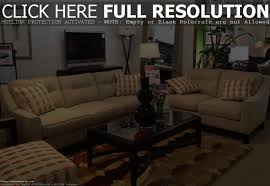 Rooms To Go Living Room by Rooms To Go Sofas And Loveseats Best Home Furniture Decoration