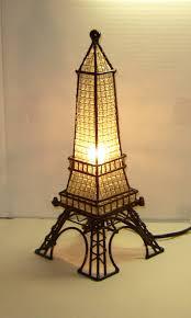 Eiffel Tower Garden Decor 46 Best Eiffel Images On Pinterest Eiffel Towers Wire And