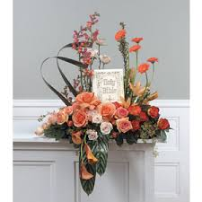 flower shops in tulsa sympathy and funeral flowers for the home tulsa florist westside