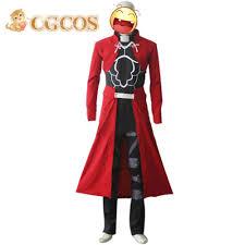 halloween archer costume online buy wholesale archer costume from china archer costume
