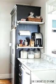 kitchen countertop storage ideas kitchen countertop storage ideas kitchen kitchen counter
