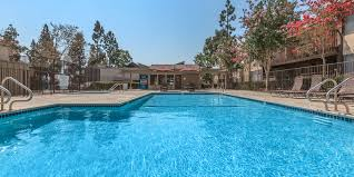 eastwood apartment homes apartments in anaheim ca slideshow image 4