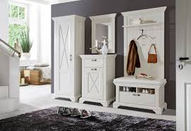 Wohnzimmerschrank Pinie Weiss Forte Möbel Garderobe Flur Kashmir In Pinie Weiss Ebay