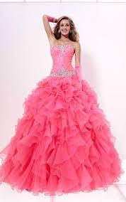 28 best dress for kids images on pinterest flower girls puffy