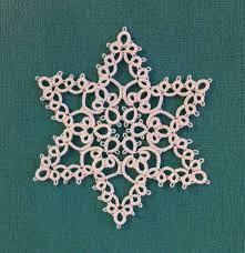 tatting by the bay free patterns