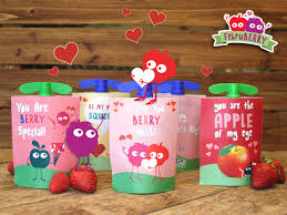 gogo squeez valentine u0027s day pouch covers free downloads and easy