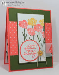 168 best scrapbooking cards images on cardmaking
