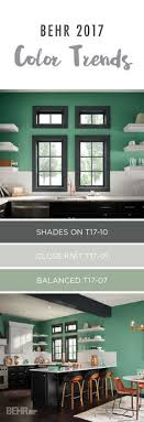 door accent colors for greenish gray color of the month fresh apple bright colours beige and bright