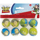 amazon toy story activity book party favors 4ct toys u0026 games