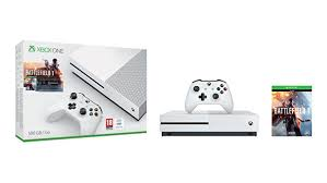 xbox one s black friday amazon prime deal black friday deals for thursday 17th november u2022 eurogamer net