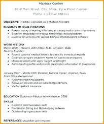 healthcare resume template healthcare resume exles resume templates 8 assistant