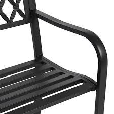Porch Chair Bcp 50