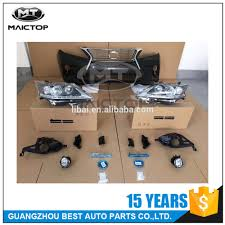 lexus rx330 skid plate list manufacturers of rx350 buy rx350 get discount on rx350
