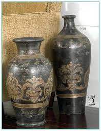 decorative urns decorative urns and vases tuscan decor large decorative urns and
