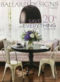 home interior products catalog 30 free home decor catalogs you can get in the mail