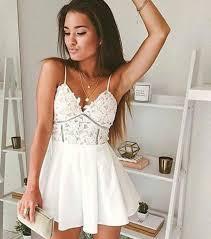 white summer dress dress white dress boho dress dress dress