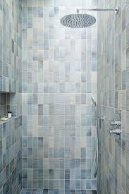 934 best bathroom design ideas images on pinterest room