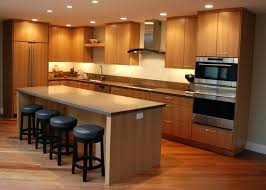 Kitchen Island Designs For Small Kitchens Kitchen Islands Ideas Diy 8 Beautiful Functional Island Appliances