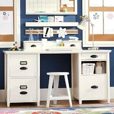 kids desk storage ideas desk with storage for kids kids desk and storage desk chair target kids desk storage