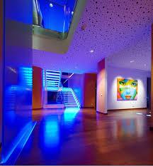 light design for home interiors light design for home interiors of goodly home interior lighting