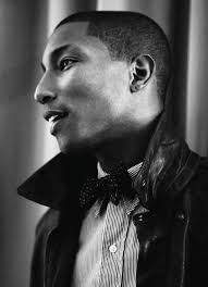 hd wallpapers explorer wallpaper pharrell williams neck tattoo