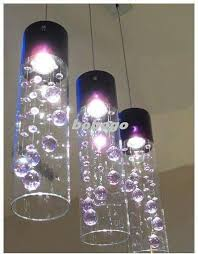 Glass Light Shades For Chandeliers Pendant Light Shades Glass Within Interesting Design