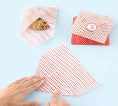 wrap it up 30 cookie wrappers to buy or diy brit co