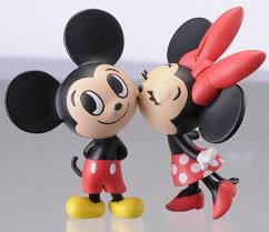 498 minnie mickey mouse images birthday