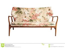 Floral Sofas In Style Floral Sofa Covers Print Sets India Sofas For Sale In Uk 18034