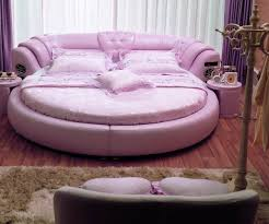 Cool Beds Outstanding As Wells As Most Crazy Beds Also Ideas About Beds On