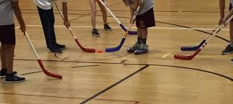 floor hockey unit plan floor hockey unit plan rpisite com