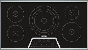 Electrolux 30 Induction Cooktop Electrolux Vs Thermador Induction Cooktops Reviews Ratings Prices
