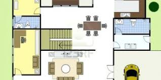 modern house designs and floor plans free tag architectural