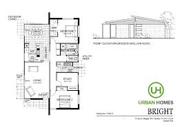 Bright House Plans Bright House Internet Plans House Design
