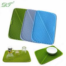 extra large sink mat extra large sink mat washable dish drying mat silicone dish drying