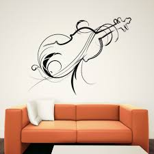 28 art wall stickers beautiful wall art stickers tcg art wall stickers wall art decals photograph decorative violin wall art deca