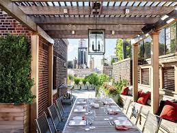 Backyard Lighting Ideas Outdoor Lighting Ideas For Your Porch Patio Or Terrace Photos