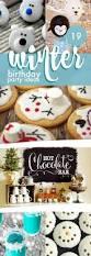 best 25 winter theme party food ideas on pinterest winter