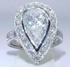 engagement rings on sale large diamond rings for sale wedding promise diamond