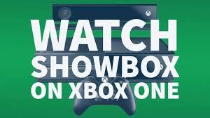 watch showbox on xbox one showboxbuzz